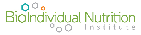BioIndividual Nutrition Institute, LLC