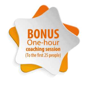 Button_Bonus_First25